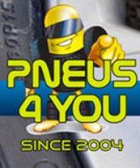 Pneus4You – Gommista e Centro Assistenza Lonate Pozzolo