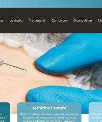 Dr. Alberto Orlandi – Medicina e Chirurgia Estetica – Chirurgia laser