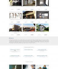 Gruppo Servizi Immobiliari – Agenzia Immobiliare Como