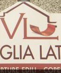 Vl Ventimiglia Lattonerie