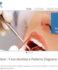 Noradent – Studio Dentistico e Odontoiatrico