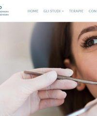 Studio dentistico Dr. Cappelletti e Dr. Borracci