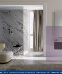 Sivellibagno – Progettazioni – Ristrutturazioni complete – Arredamento bagno