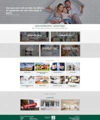 Agenzia Marino – Agenzia Immobiliare Segrate