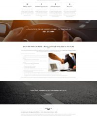 Agenzia MG – Disbrigo pratiche auto e moto provincia di Como