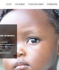 CSM Work – Cooperativa Sociale Onlus Milano