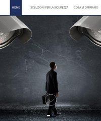 Security Consulting Solutions – Sicurezza privata e aziendale – Formazione