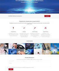 BZ Engineering – Progettazione e realizzazione impianti elettrici Milano