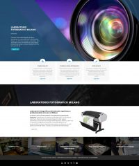 CarloColor – Laboratorio fotografico Milano