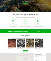 Eco.Smalt – Servizi ambientali Monza – Varese – Novara