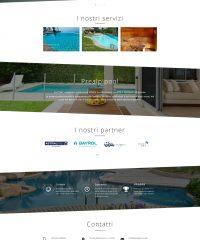 Prealpipool – Progettazione, manutenzione, costruzione piscine e saune