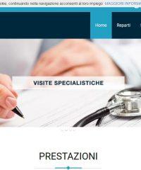 Centro Medico Loreto – Medicina del Lavoro – Medicina dello Sport