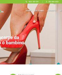 Scatolificio Alessio Urbano – Scatole per calzature