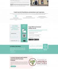 Farmacia Astoli – Farmacia Costa Masnaga