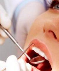 Studio Dentistico del Dottor Contenti