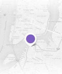 Parcheggi Milano – Autorimesse – Posti auto